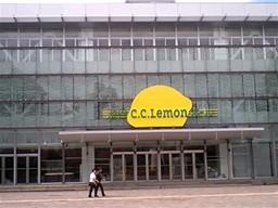 Cclemon_3