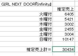 Infinityex_2
