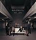 Runforyou_2