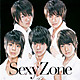 Sexyzone01