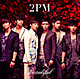 20120523_2pm_beautiful_b