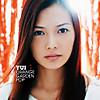 Yui_orange_garden_pop