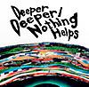 One_ok_rock_deepernothing300x296