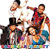 Danceearthparty300x295