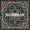 Brahman_cover
