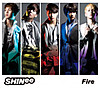 Shinee_fire_limited300x265