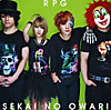 News_large_sekainoowari_rpg_ltda_jk