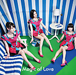 News_large_perfume_magicoflove_norm