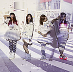 Scandal_cover_a