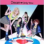 Dreamonlyyou_2