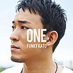 Album_funkykato1_11