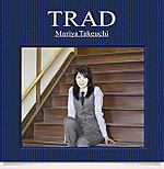 Img_release_trad