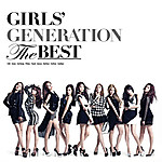 News_xlarge_girls_generation_limi_2