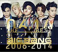 The_best_of_big_bang_20062014__2