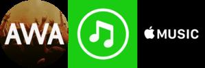 Musicapp_2